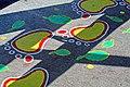 Painted Toes (229025126).jpg