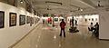 Painters Orchestra - Group Exhibition - Kolkata 2013-12-05 4835-4841.jpg