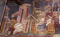 Paintings in the Church of the Theotokos Peribleptos of Ohrid 0252.jpg