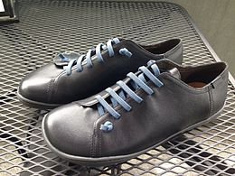 Shoes Campers Online