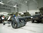 Pak97-38 Base Borden Military Museum 2.jpg