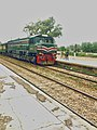 Pakistan Railways Locomotive.jpg