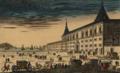 Palácio dos Duques de Aveiro (Lisboa).png