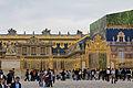 Palace of Versailles, July 2011 001.jpg