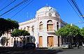 Palacio De La Gobernación.JPG