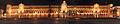 Palacio Nacional de Noche.jpg