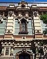 Palacio de Aguas Corrientes, Buenos Aires 04.jpg