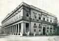Palacio de Aldama Habana Cuba.png