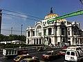 Palacio de Bellas Artes (México).jpeg