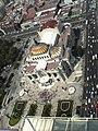 Palacio de Bellas Artes desde las alturas - panoramio.jpg