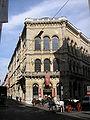 Palais Ferstel Vienna Oct. 2006 005.jpg