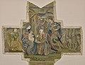 Palais du Tau - Orfroi, détail - adoration des Mages (bgw18 0060).jpg