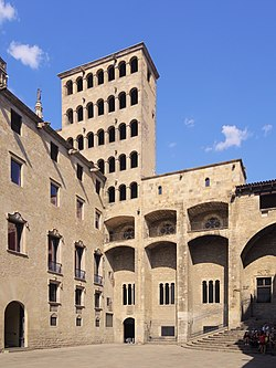 Palau Reial Major 2574.jpg