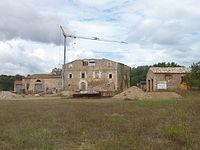 Palau Sabaldòria (Vilafant).jpg
