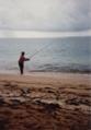 Palau anguar fisherman.png