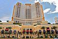 Palazzo Casino, Las Vegas (3479650636).jpg