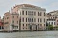 Palazzo Correr Contarini Zorzi Canal Grande Venezia.jpg