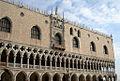 Palazzo Ducale 2008.jpg