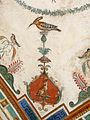 Palazzo Grimani Sala di Apollo particolare affreschi 2.jpg