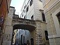 Palazzo Pasolini Dall'Onda già Santacroce - panoramio (4).jpg