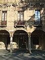 Palazzo Riva, Via Massimiliano Magatti, Lugano 06.jpg