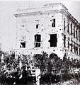 Palazzo Valentini 1849.jpg