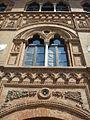 Palazzo agostini, dettaglio.JPG