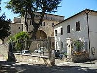 Palazzo di Bonifacio VIII ad Anagni (FR).jpg