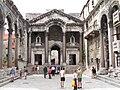 Paleis van Diocletianus.jpg
