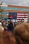 Palin Rally - 0099 (2949075041).jpg
