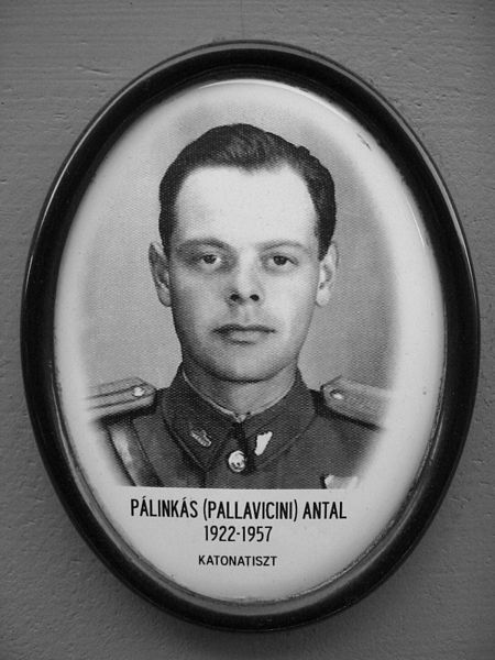 File:Palinkas Pallavicini Antal 1922 1957 BWPhoto.jpg
