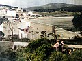 Palmanova-20.jpg