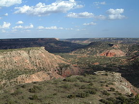 Palo Duro Canyon State Park 2002.jpg