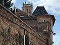 Pamiers, clocher de la Cathédrale.jpg