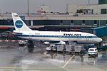 "Pan American World Airways - Pan Am Boeing 737-2Q9-Adv N385PA ""Clipper Berlin"" (25143698785).jpg"