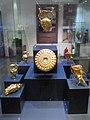Panagyurishte Gold Treasure17 (48930416888).jpg