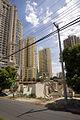 Panama - Rise over ru(i)n (2458826076).jpg
