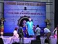 Pandit Vishwa Mohan Bhatt 19.jpg