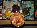Pani Puri Food by Ms Ujwala Kasambe DSCN1250 (4).jpg
