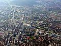 Pankrac Krc letecky 0692.JPG