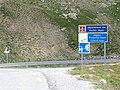 Panneaux Hautes-Alpes Provence-Alpes-Côte d'Azur au Galibier (2).jpg