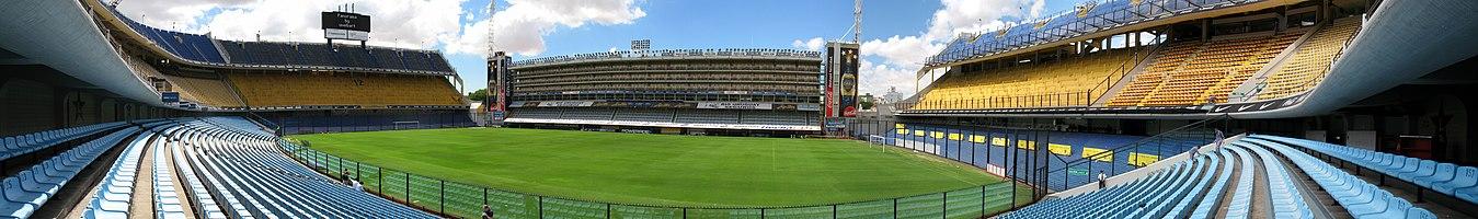 Platense colon copa argentina online dating