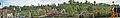 Panorama de Haut-Buc.jpg