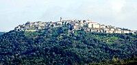 Panorama di Civitella Marittima (GR).jpg