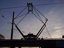 fils de clôture électrique