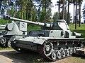 Panzerkampfwagen IV Ausführung J Parola tank museum.jpg