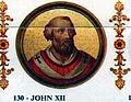Papa Ioannes XII.jpg