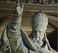 Papst Innozenz X (1).jpg
