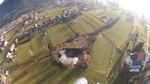 File:Paragliding above Lovrenc na Pohorju.webm