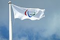 Paralympic Agitos Flag (7844521694).jpg